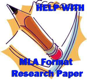Sample Dissertation Titles and Abstracts - University of Malta